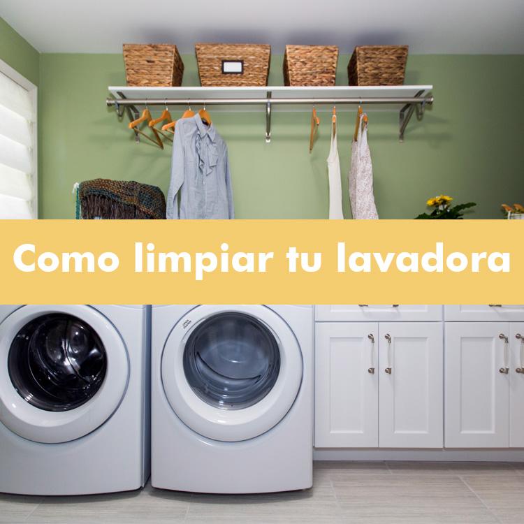 como-limpiar-tu-lavadora