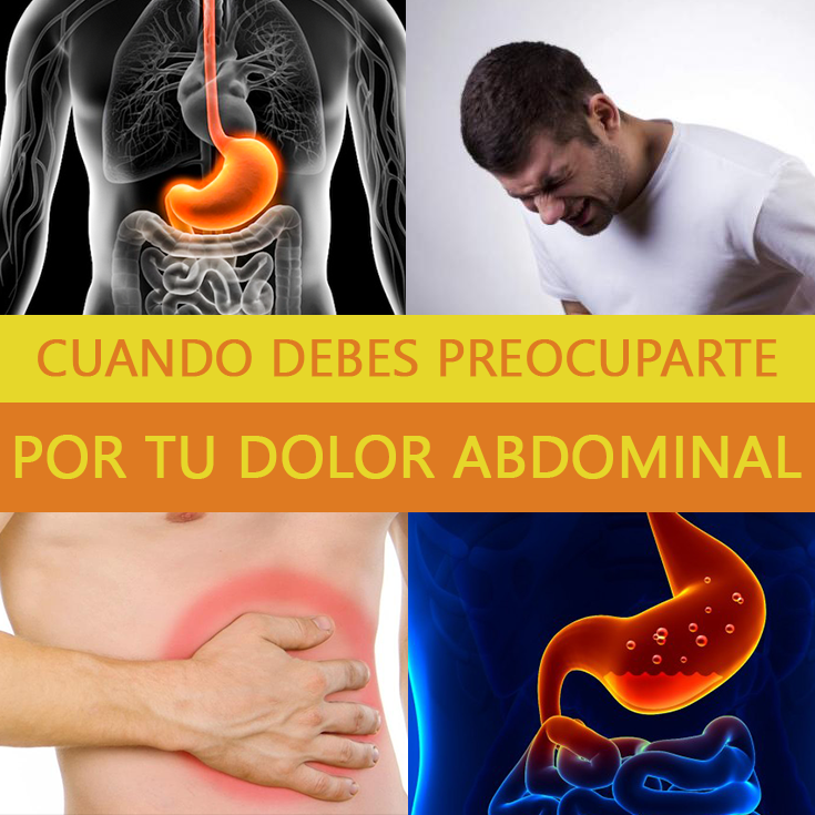 cuando-preocuparte-por-tu-dolor-abdominal