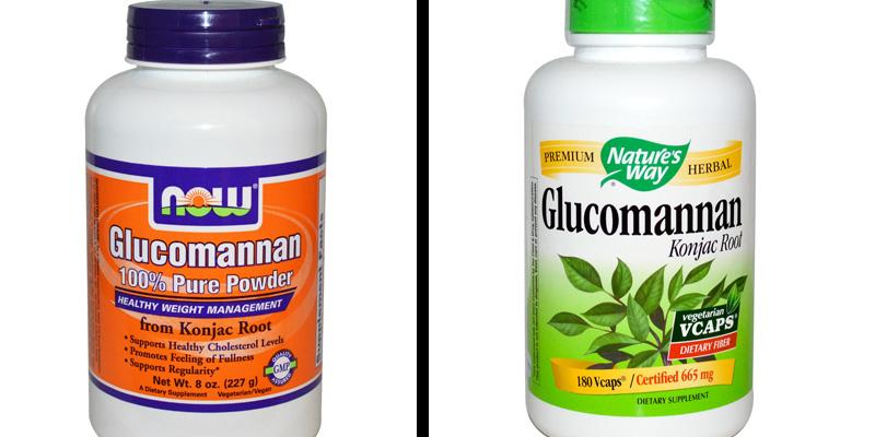 pérdida de peso con pastillas de agua