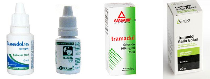 medicamento para bajar el acido urico consejos para combatir la gota acido urico farmacia