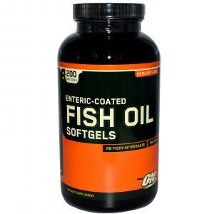 aceite-de-pescado-suplemento