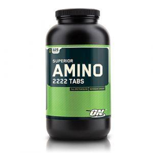 aminoacidos-amino-on