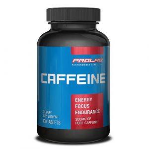 cafeina-suplemento