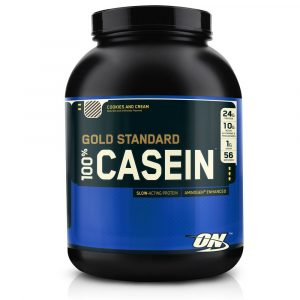 caseina-gold-standart