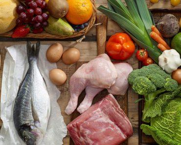 dieta-lipofidica-menu-gratis
