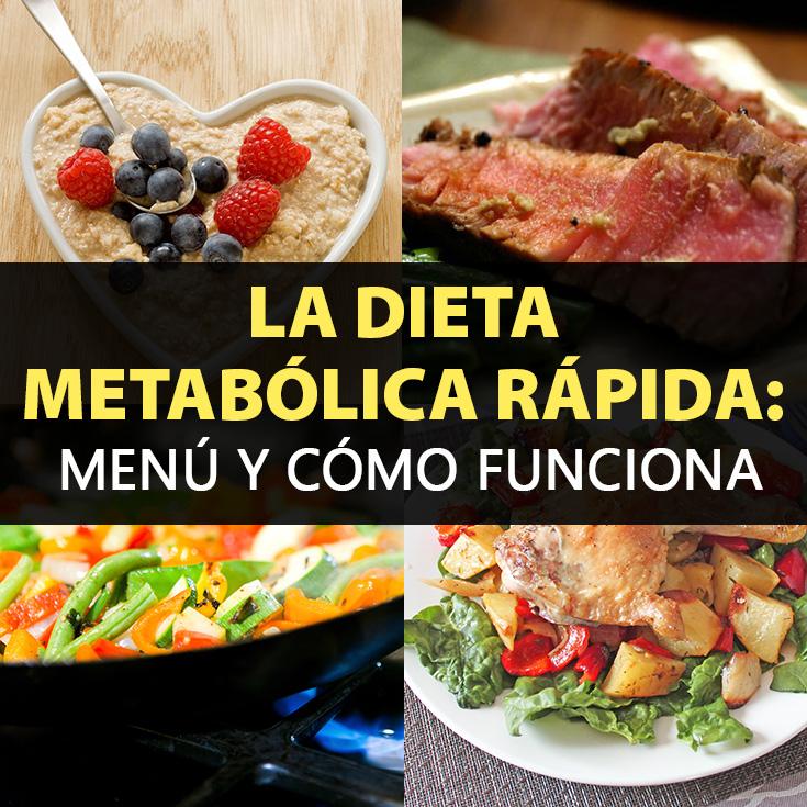 dieta-metabolica-rapida