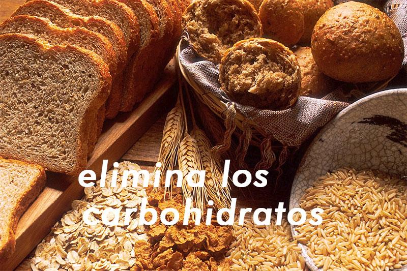 elimina-los-carbohidratos
