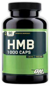 hmb-suplemento