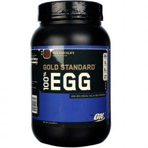 proteina-de-huevo