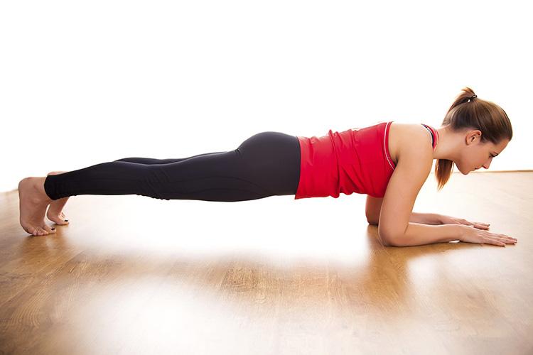 tablones-ejercicio