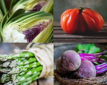 alimentos-diureticos-vs2