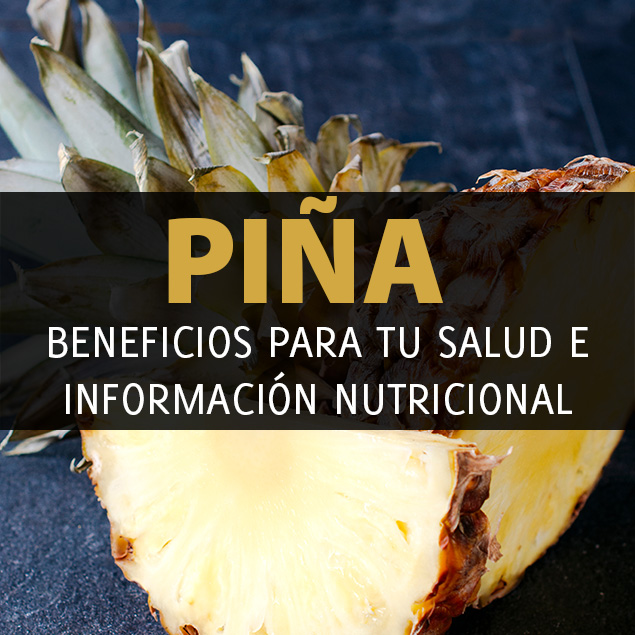 beneficios-de-la-pina