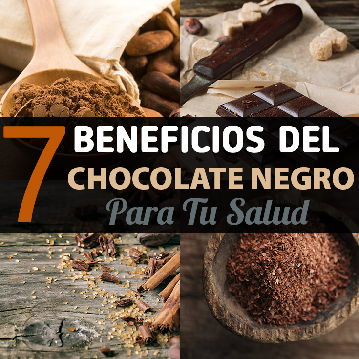 beneficios-del-chocolate