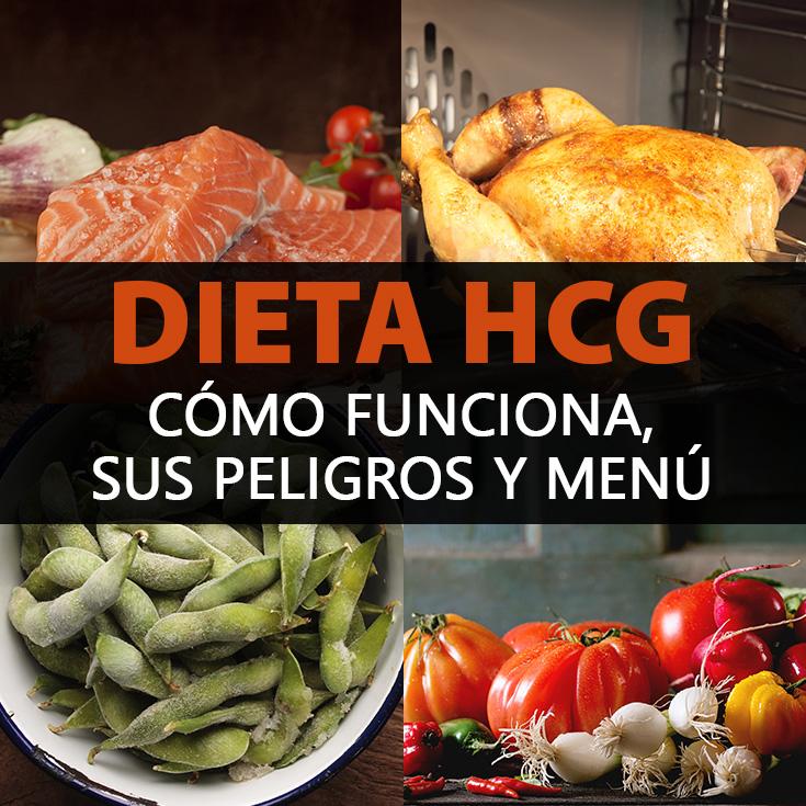 dieta-hgc-como-funciona