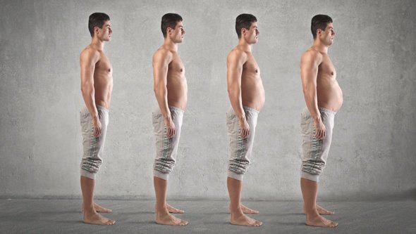 hombre-perdiendo-peso-progresivamente