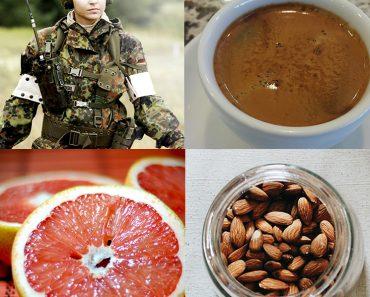 la-dieta-militar-de-los-tres-dias-vs2