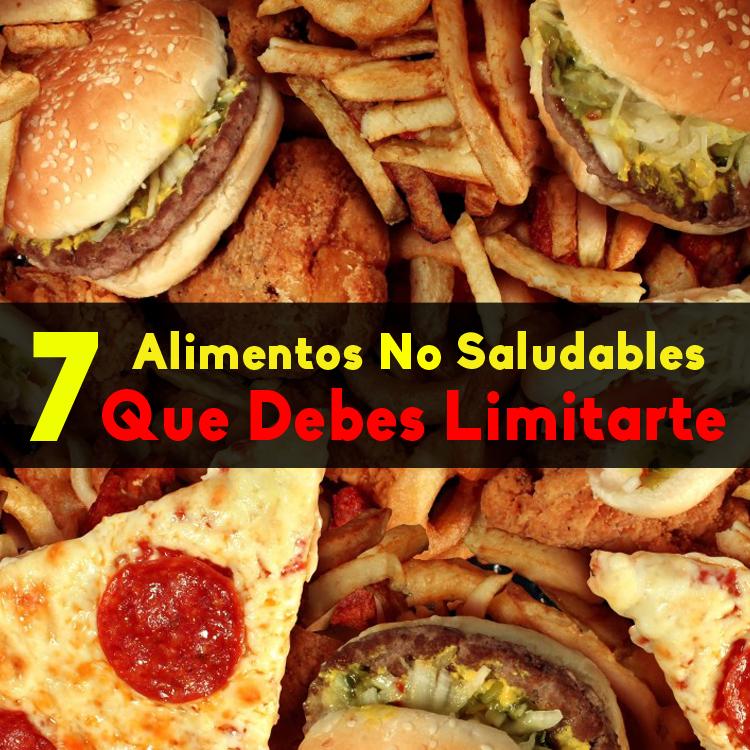 7-alimentos-no-saludables-que-debes-limitarte