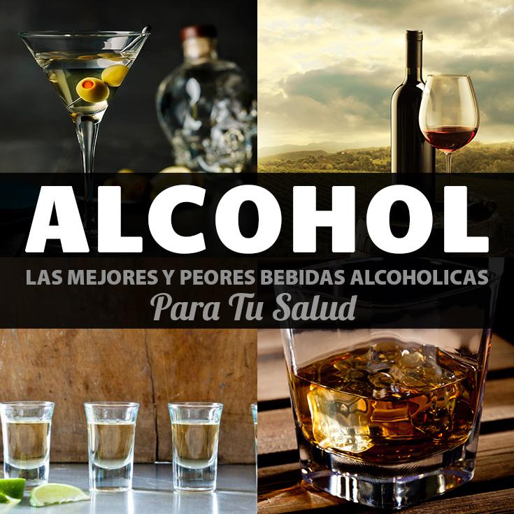alcohol-mejores-y-peores