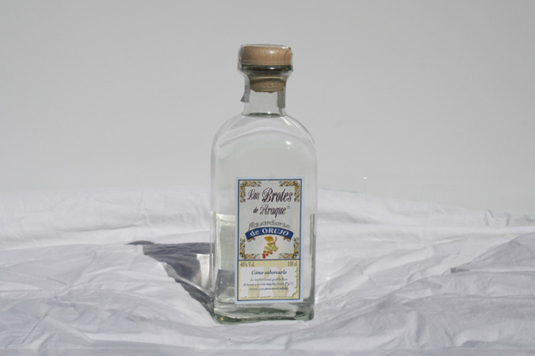 botella-de-aguardiente