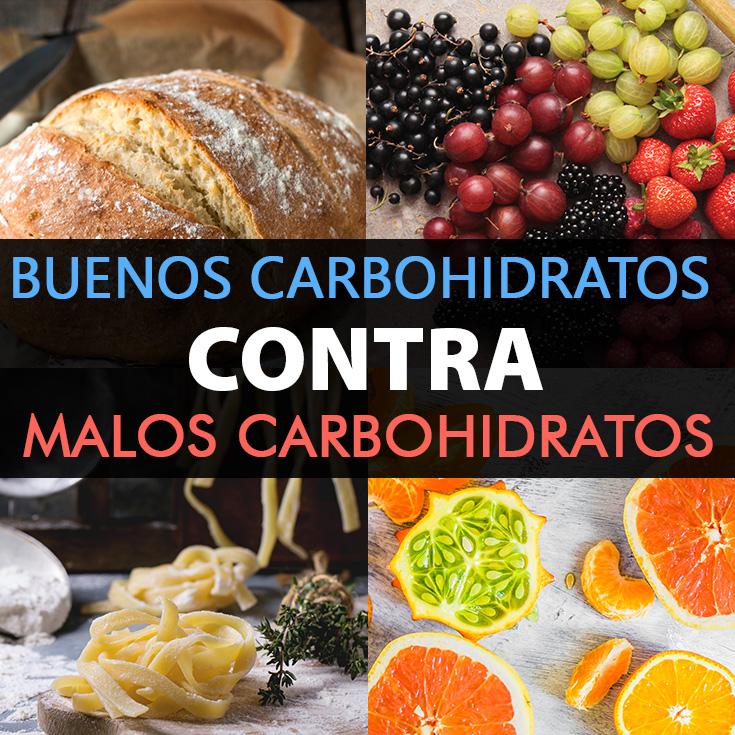 buenos-carbohidratos-contra-malos-carbohidratos