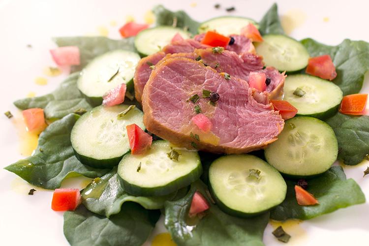 ensalada-de-carne
