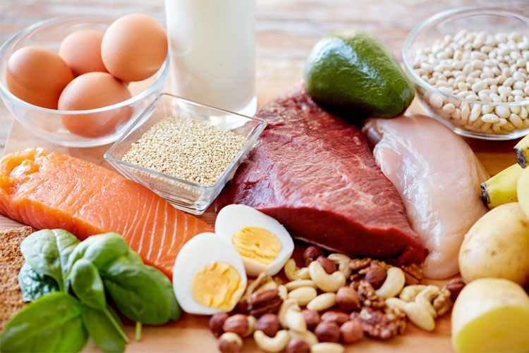 huevo-carne-pescado-cereales