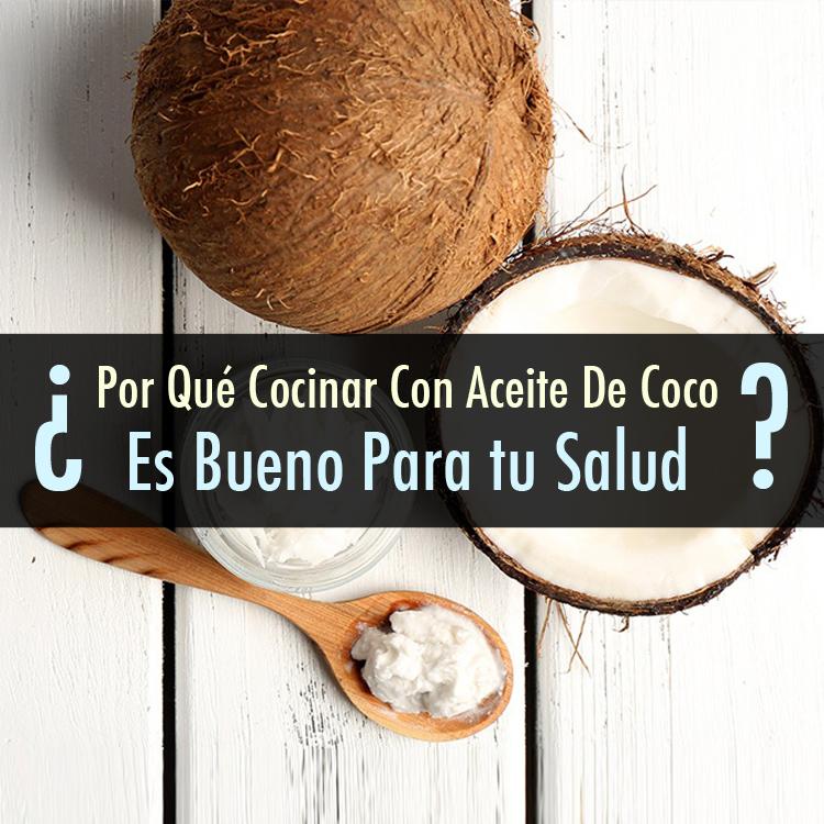 por-que-el-aceite-de-coco-es-bueno-para-tu-salud