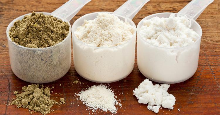 porciones-de-proteina