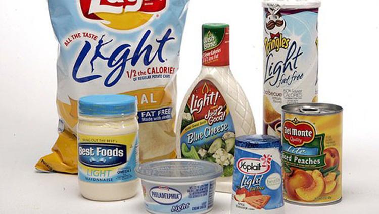 productos-bajos-en-grasas
