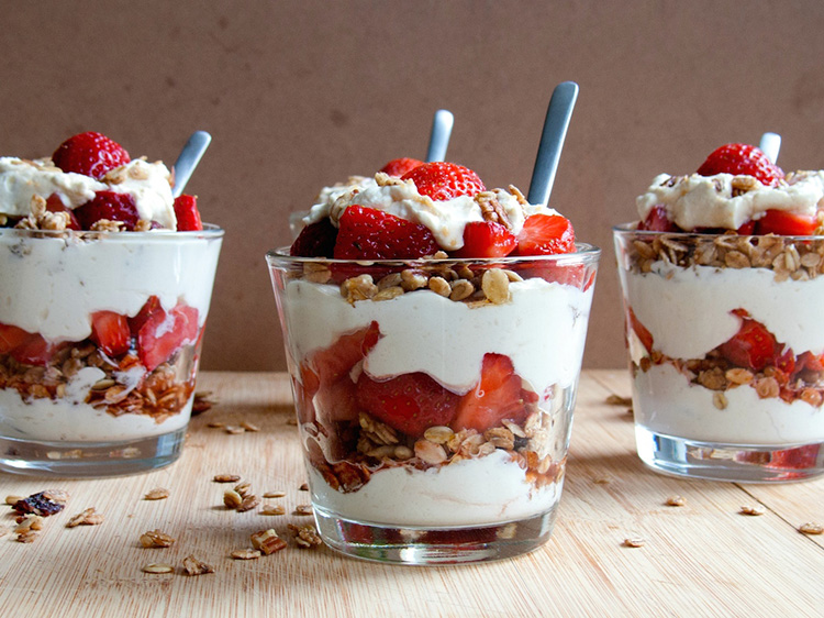 yogurt-prafait