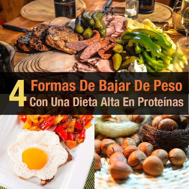 4-formas-de-bajar-de-peso-con-una-dieta-alta-en-proteinas