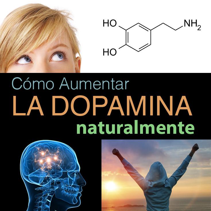 como-aumentar-la-dopamina-naturalmente