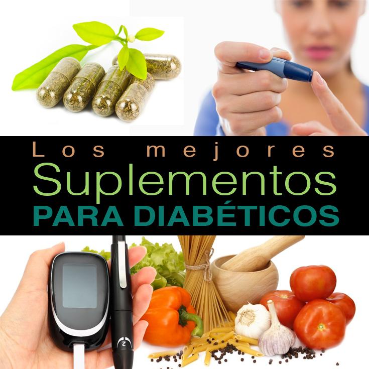 los-mejores-suplementos-para-diabeticos