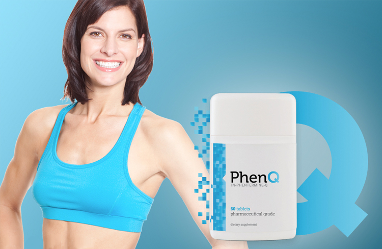 mujer-phenq