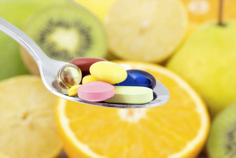 pastillas-y-frutas