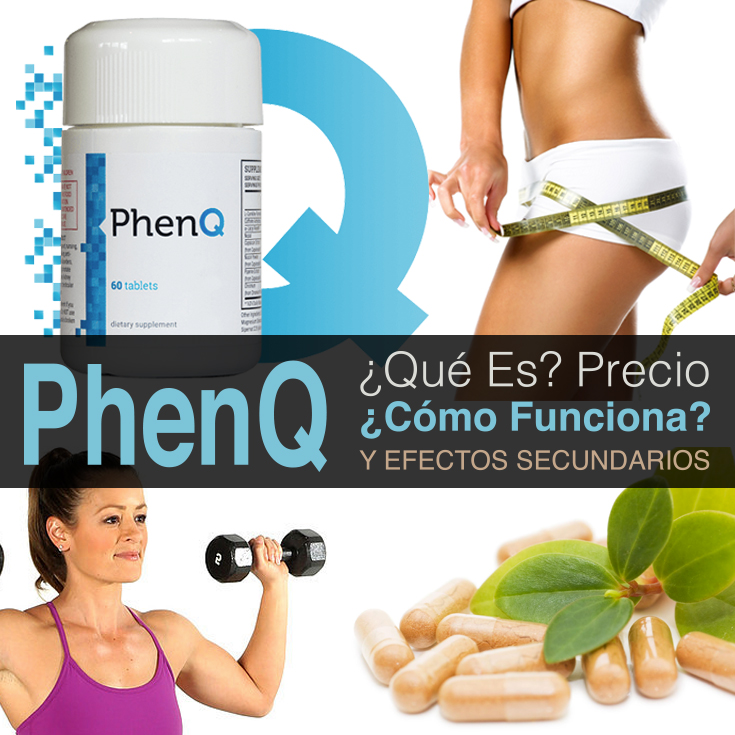 phenq-quees-como-funciona-y-efectos-secundiarios