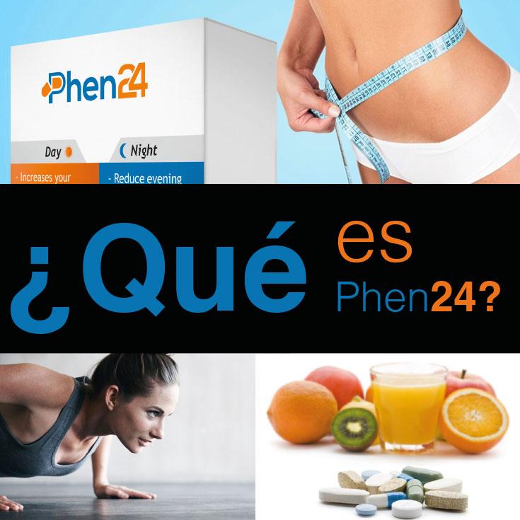 que-es-phen24