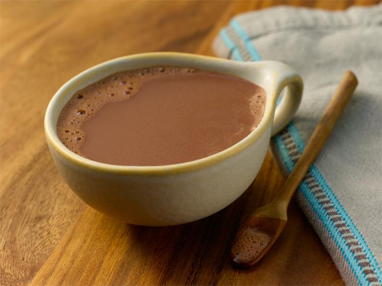 cocoa-bebida