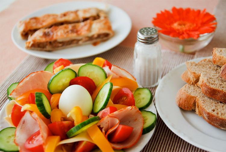 comida-baja-en-carbohidratos