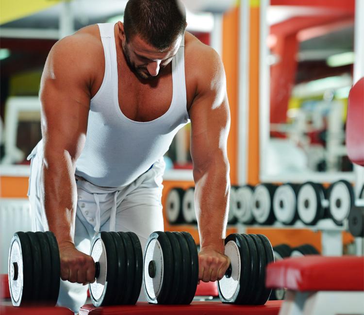 ejercicio-pesas-1