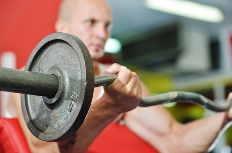 ejercicio-pesas-2