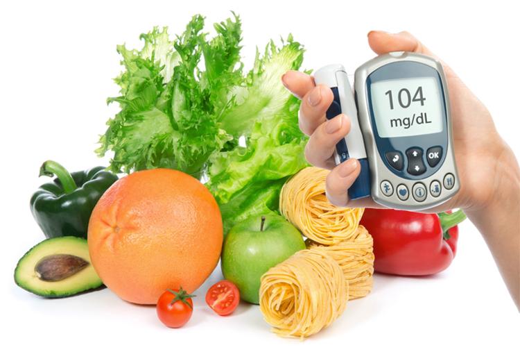 Los 9 Mejores Suplementos Para Diabéticos Que Te Ayudan A