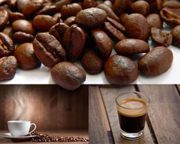 granos-cafe-taza-espresso