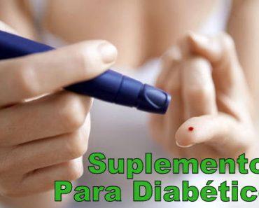 hierbas-para-curar-la-diabetes