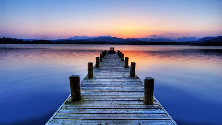 imagen-de-mindfulness-para-relajarse