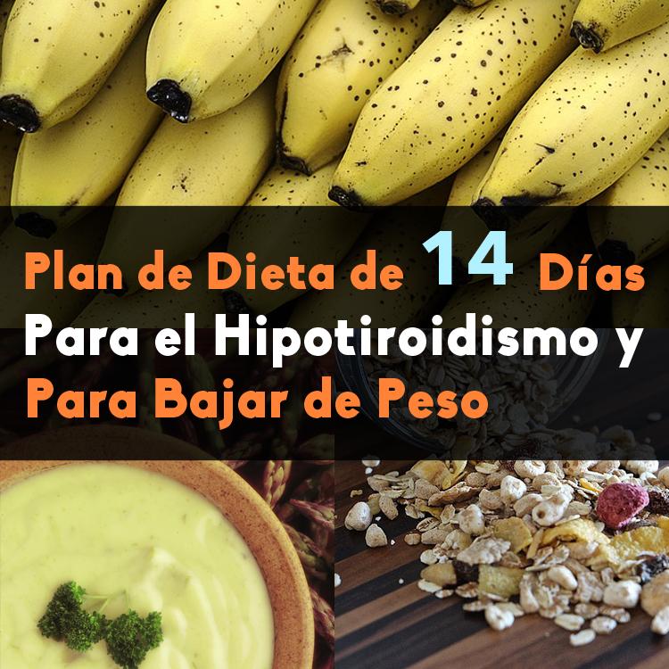 plan-de-dieta-de-14-dias-para-el-hipotiroidismo