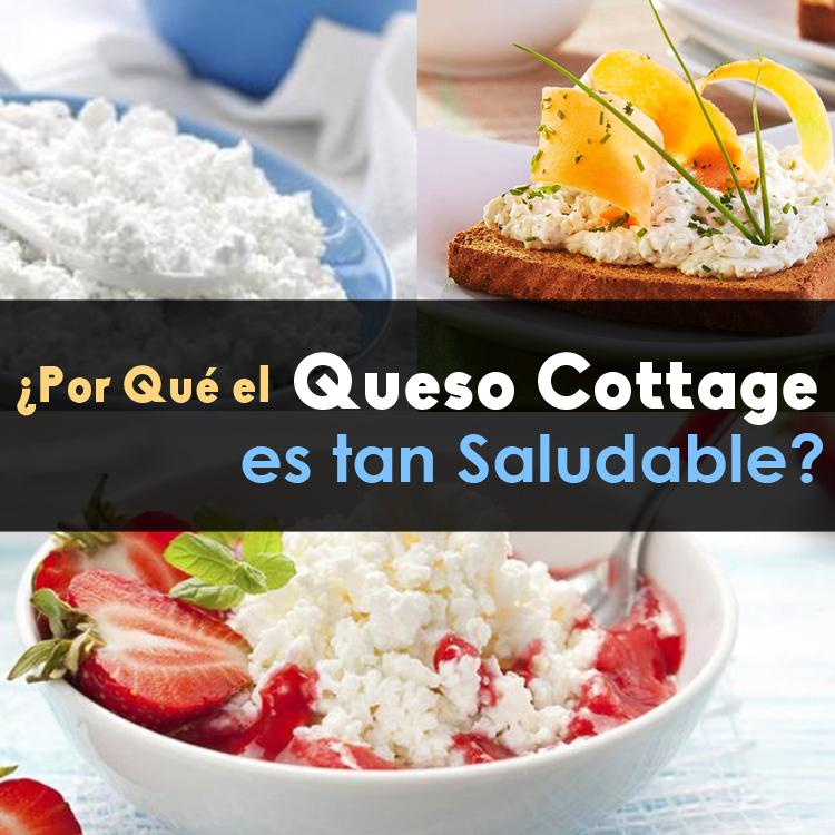 por-que-el-queso-cottage-es-tan-saludable