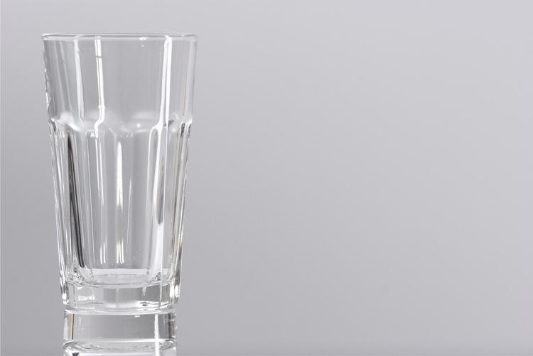 vaso-agua-d
