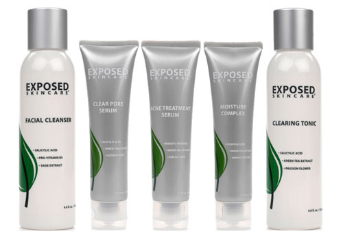 exposed-skin-care-facial