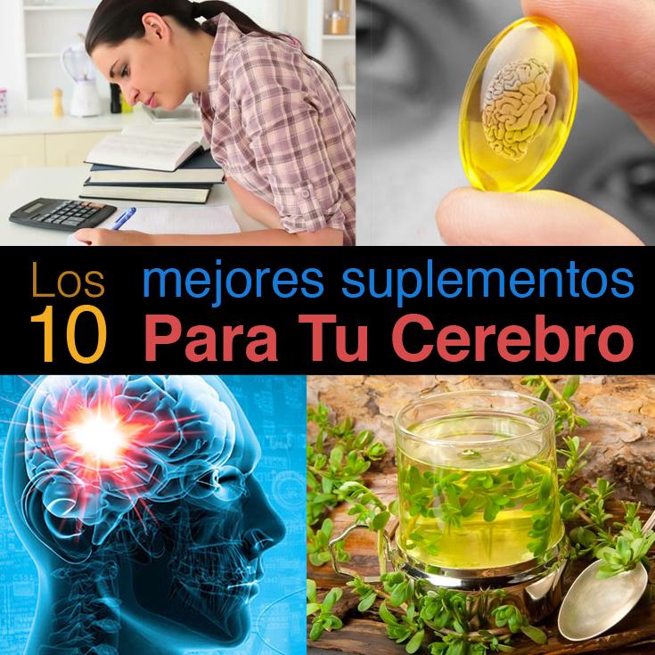 los-10-mejores-suplementos-para-tu-cerebro